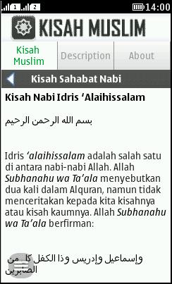 misc_kisah muslim