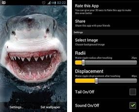 misc_magic touch shark3