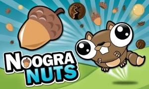 misc_noogra nuts1