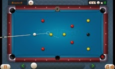misc_pool ball classic2