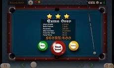 misc_pool ball classic33