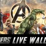 misc_the avengersLW1