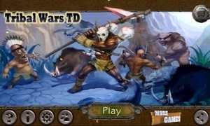 misc_tribal wars2