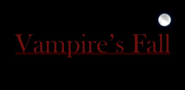 misc_vampire's fall1