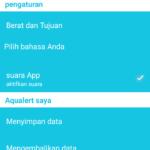Screenshot_2017-01-13-14-36-33_com.overseasolutions.waterapp.app
