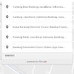 Screenshot_2017-01-16-09-27-00_com.gojek.app