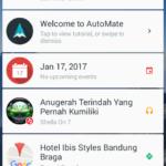 Screenshot_2017-01-17-11-13-09