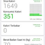 Screenshot_2017-01-18-11-32-52