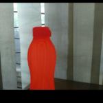 Screenshot_2017-01-18-14-12-16_com.picsart.studio