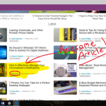 Microsoft-Edge-Annotate