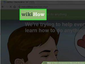 gambar : wikihow