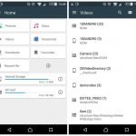 androidpit-file-commander-app-w782