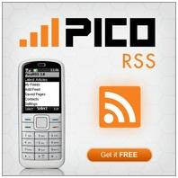RSS1 picoRSS