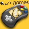 own games4