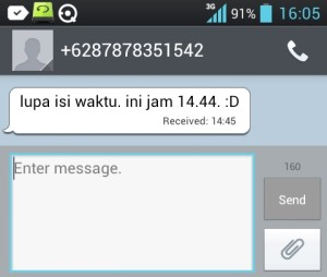 sms gratis2