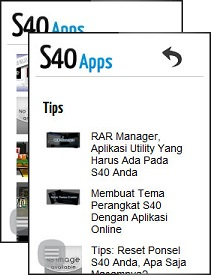 s40apps3
