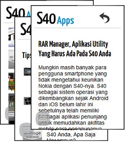 s40apps4