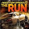 NFS the run 1