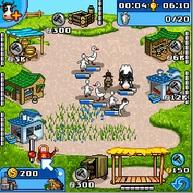 farm frenzy_1