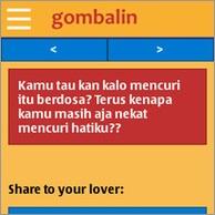 gombalin3