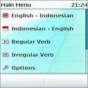 kamus1