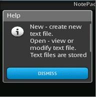 notepad editor2