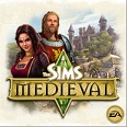 the sims medieval 1