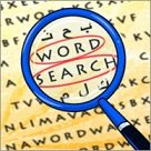 wordsearch_1