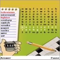 wordsearch_3