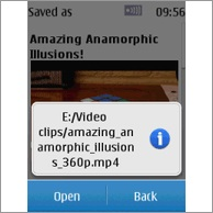 youtube downloader2