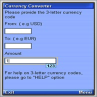 currency conv1