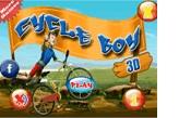 cycleboy1