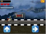 cycleboy2