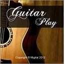guitar play free1