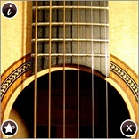 guitar play free2