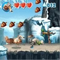 ice age2