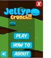 jellypo1