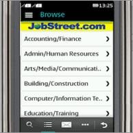 jobstreet2