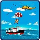 parachute crash1