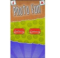 photofun1