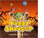 piggy shooter1
