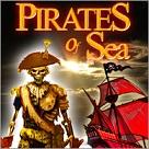 pirates of sea1