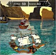 pirates of sea2
