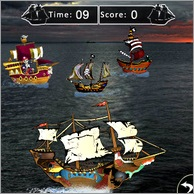 pirates of sea3