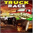 truck race1
