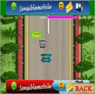 truck race2