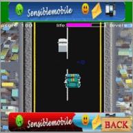 truck race3