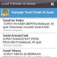 main_screenshot1-192x192