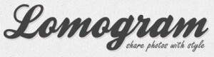 lomogram