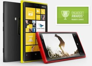 lumia920 engadget awards1